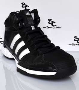 Adidas Pro Model 0 Zero 2011 adizero crazy light mens basketball shoes