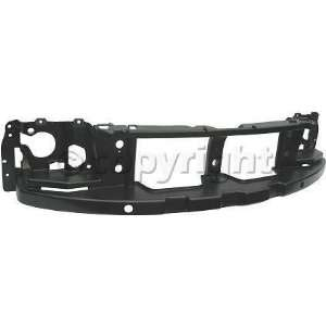 HEADER PANEL ford EXPEDITION 03 06 suv Automotive