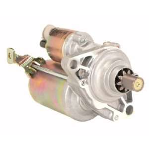 This is a Brand New Starter Fits Honda Prelude 2.2L Manual