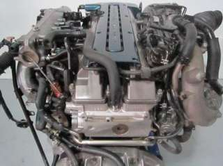 ARISTO SUPRA TWIN TURBO VVTI AUTO ENGINE SWAP JDM 2JZ GTE