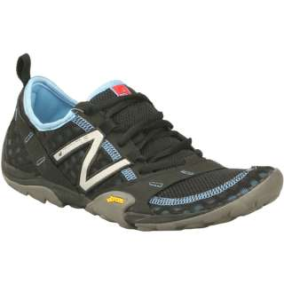 Womens New Balance WT10 Athletic Shoes Blue *New In Box*