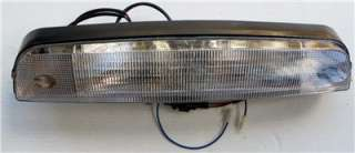 EZ GO FREEDOM LIGHT BAR HALOGEN BULBS & AMBER LIGHTS #ELB http//www