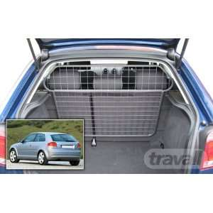 GUARD / PET BARRIER for AUDI A3 3 DOOR HATCHBACK (2003 ON) Automotive