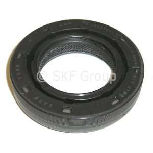 SKF 15552 Front Axle Shaft Seal Automotive