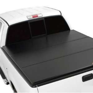 Extang 56995 Solid Fold Tonneau Cover Automotive