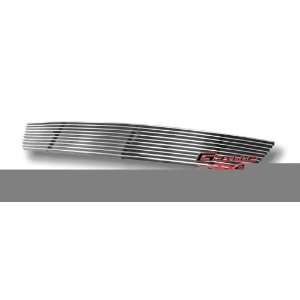 03 06 Ford Expedition Bumper Billet Grille Grill Insert