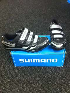 Shimano SH MO76 Mens Mountain Bike Shoe