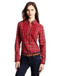plaid shirts   Women / Clothing & Accessories