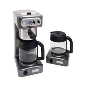 KitchenAid KPCM100PM Pro Line Series 12 Cup Coffee Maker