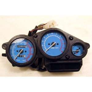 Meter Assembly for LF200 Speedometer Instrument Panel for