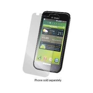 for Samsung Galaxy Vibrant SGH T959 Phones with Lint Cleaning Cloth