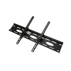 Rosewill RMS MT6020 Universal Tilt Wall Mount 37   60 Electronics