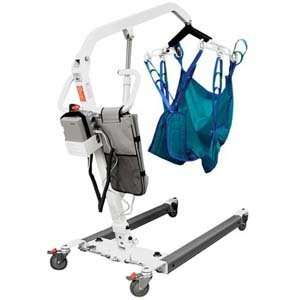 Patient Lifts   Heavy Duty Lift (Bariatric)