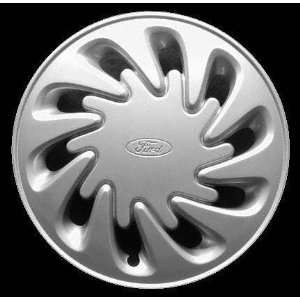 98 FORD WINDSTAR WHEEL COVER HUBCAP HUB CAP 15 INCH VAN