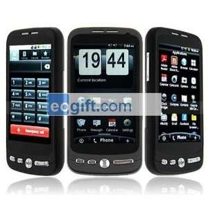 android fg8 gps3.5inch capacitive multi touch android 2.2