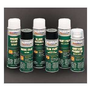 Dupli Color Paint Dps105 Adhesion Promoter 12oz