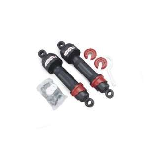 Progressive Suspension 13 Series 17.5 Shocks 13 1242B