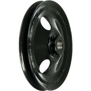 New Dodge Neon, Plymouth Power Steering Pulley 95 96 97