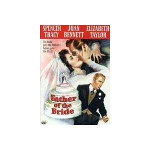 New Warner Studios Father Of The Bride Product Type Dvd Comedy