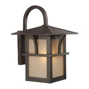 Sea Gull Lighting 88882 51 Statuary Bronze Medford Lakes