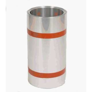 Products 66010 Aluminum Roll Valley Versa Flashing
