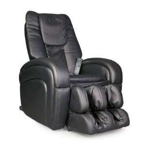 Full Body Massage Chair /w Remote & Warranty Furniture & Decor