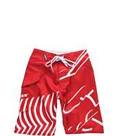 Fox Kids   Expandamonium Boardshort (Big Kids)