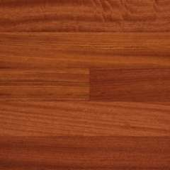 Brazilian Cherry 5 Prefinished Clear Grade Solid Floor