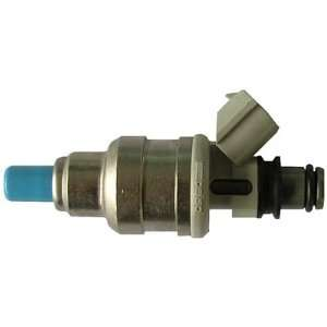 AUS Injection MP 10484 Remanufactured Fuel Injector   Ford Automotive