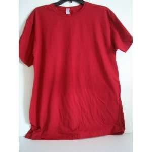 Gildan 64000 100% Cotton T shirts