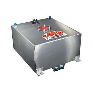 Jaz 210 615 03 15 GALLON ALUMINUM FUEL Automotive