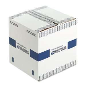 United states postal service Security Carton LEP8150225 Office