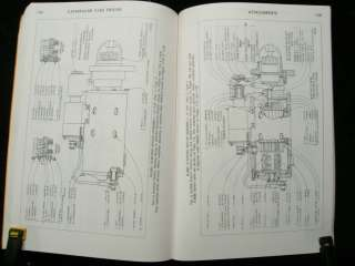 1977 CAT Caterpillar 3145 Engine Parts Part Manual Book