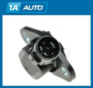 Honda Civic Acura Integra TPS Throttle Position Sensor Accelerator