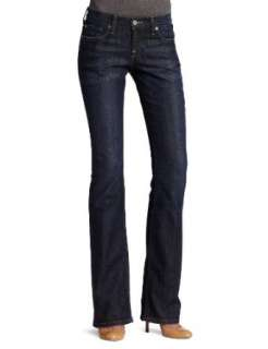 Lucky Brand Womens Mid Rise Jean Clothing