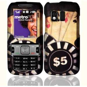 Cover for Samsung Messager R450 R451C R451 C Cell Phones