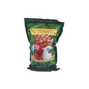 ; Size 3 POUNDS/ MACAW (Catalog Category BirdFOOD)