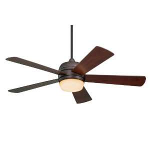 Emerson CF930ORB Atomical Indoor/Outdoor Ceiling Fan, 52