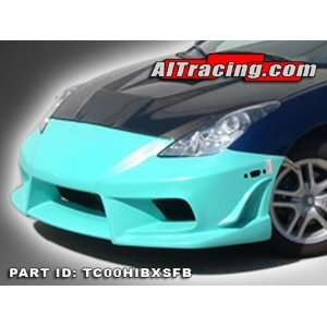Toyota Celica 00 up Exterior Parts   Body Kits AIT Racing   AIT Front