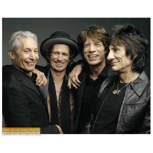 The Rolling Stones Live Ultimate DVD Collection Movies & TV