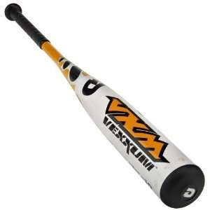 Vexxum Senior League Aluminum Baseball Bat  10